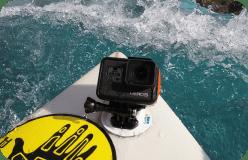 Surf-mount-lifestyle-image-mobile
