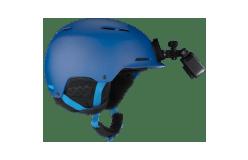 Helmet-front-side-image-mobile