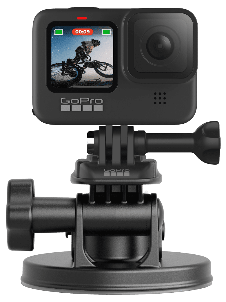 Suction-cup-front-image