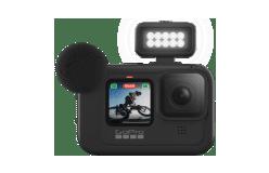 light-mod-front-image-mobile