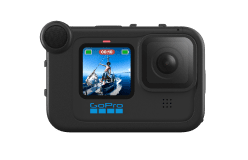 hero9-black-camera-media-mod-side-image-mobile