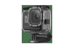HERO8 Black Protective Housing-side-image-mobile