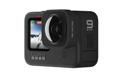hero9-black-max-lens-mod-right-image