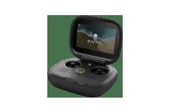 Karma Controller-back-image-mobile
