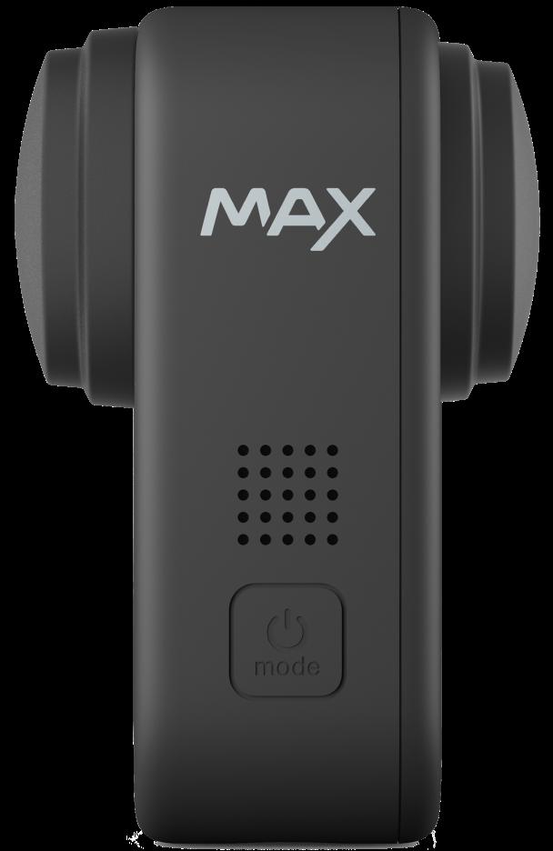 MAX-lens-caps-double-image