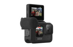 display-mod-front-facing-camera-screen-side-image-mobile