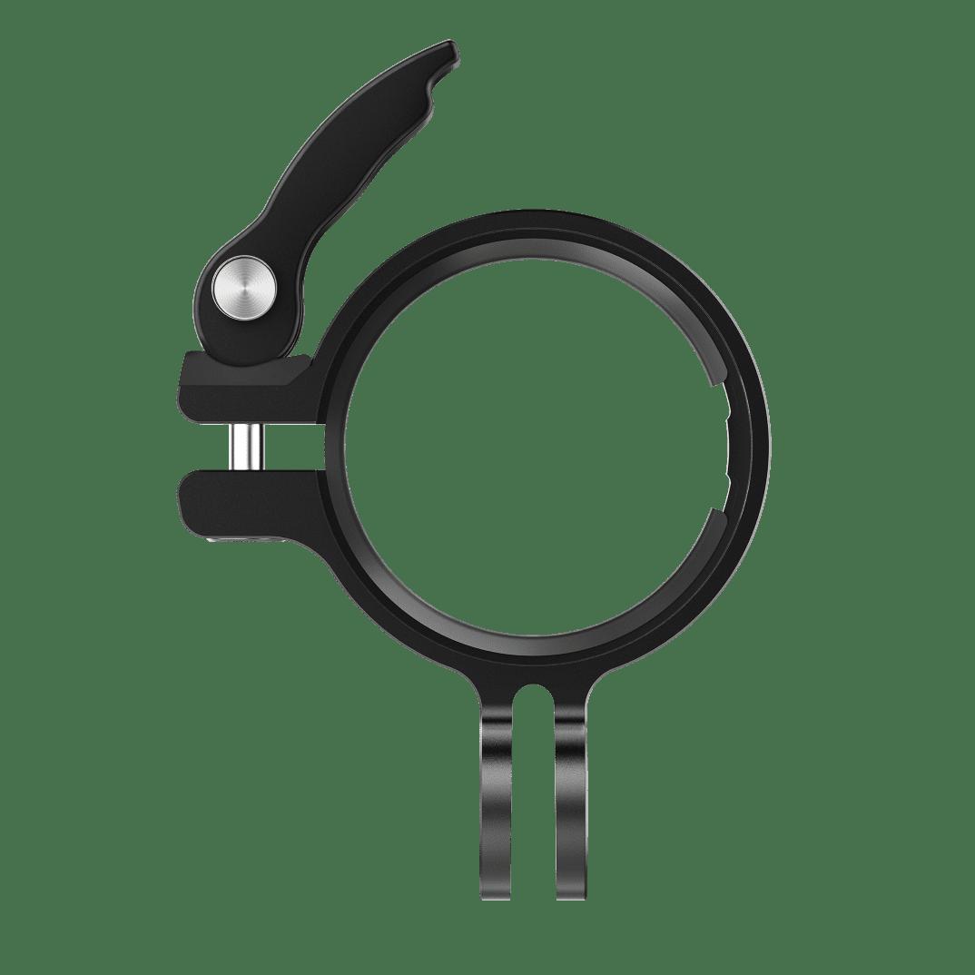 Karma Mounting Ring-front-image