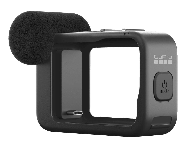 hero9-black-camera-media-mod-back-image