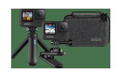 Travel-kit-front-image-mobile