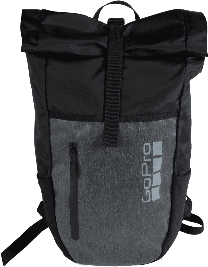 Rolltop-front-image