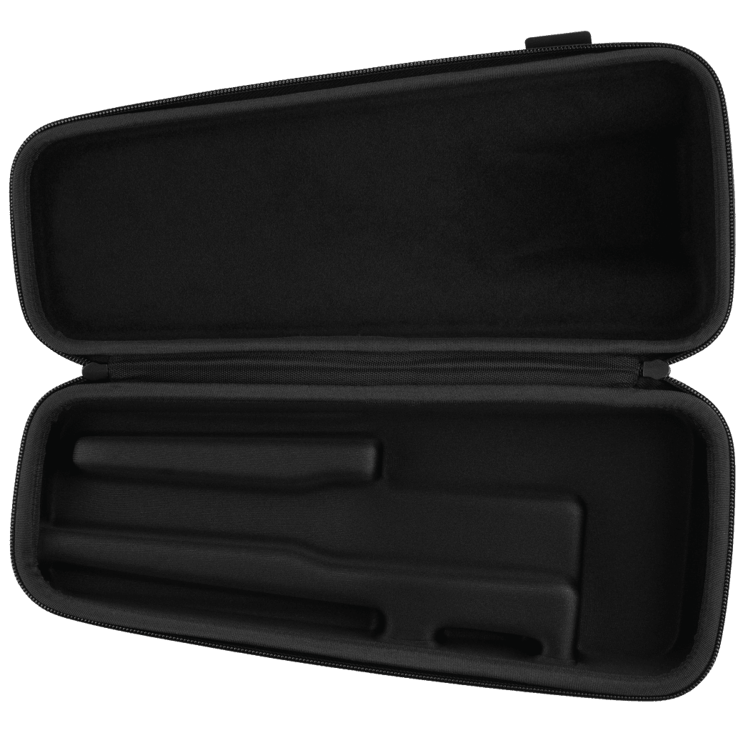 Karma Grip Case-front-image