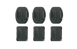 Adhesive-mounts-front-image-mobile