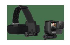 imagem-lateral-dispositivo móvel-quick-clip-faixa-cabeça