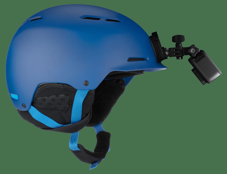 Helmet-front-side-image