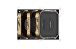 Immagine-frontale-otturatore-dispositivi-mobili