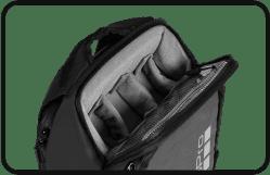 Daytripper-front-back-image-mobile