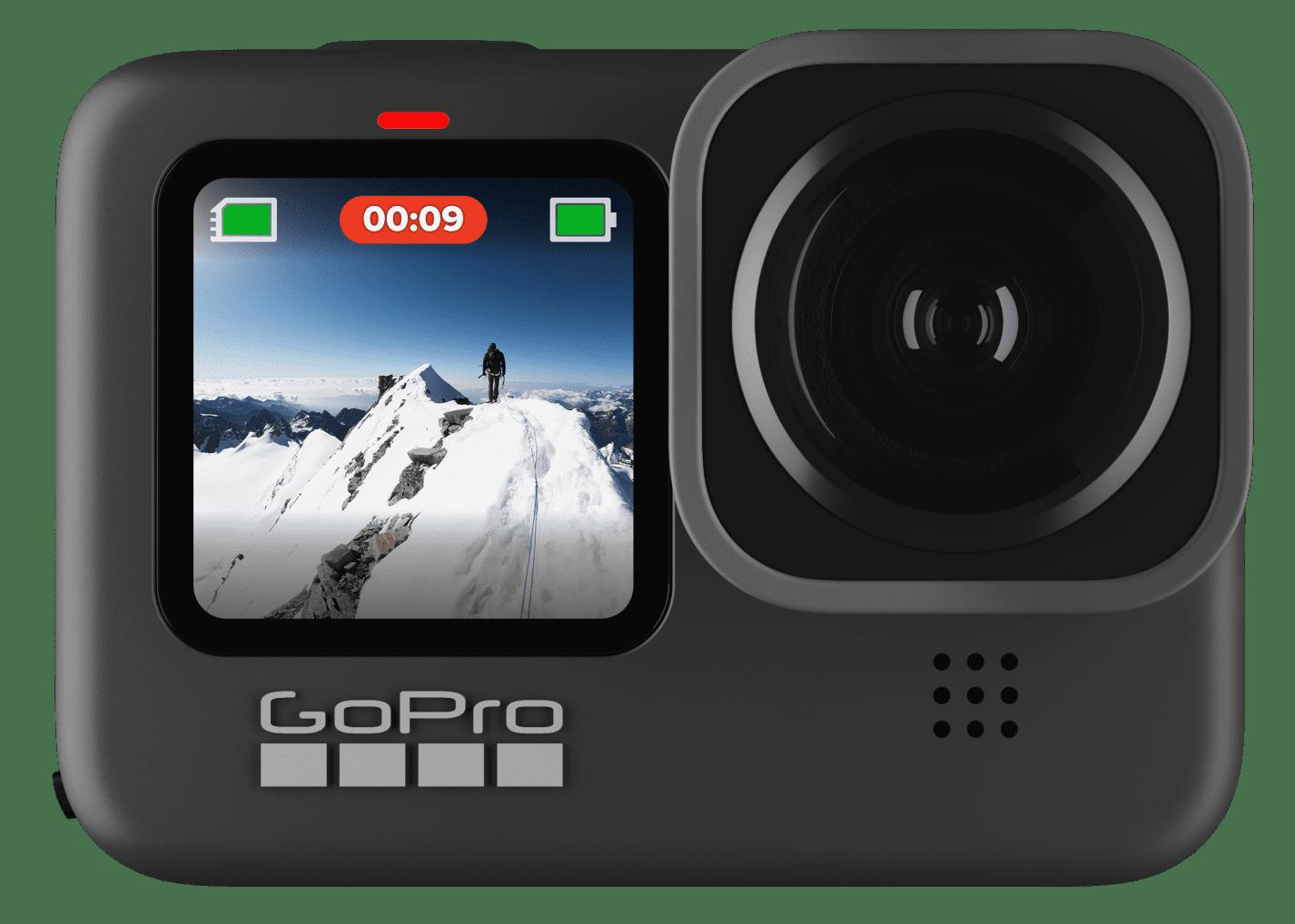 hero9-black-max-lens-mod-front-image