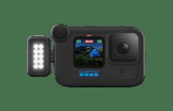 light-mod-side-image-mobile