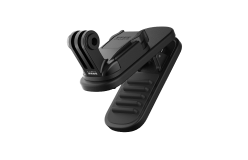 magnetic-swivel-clip-lifestyle-image-mobile