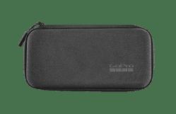 Запасной жесткий футляр для камеры-top-image-mobile