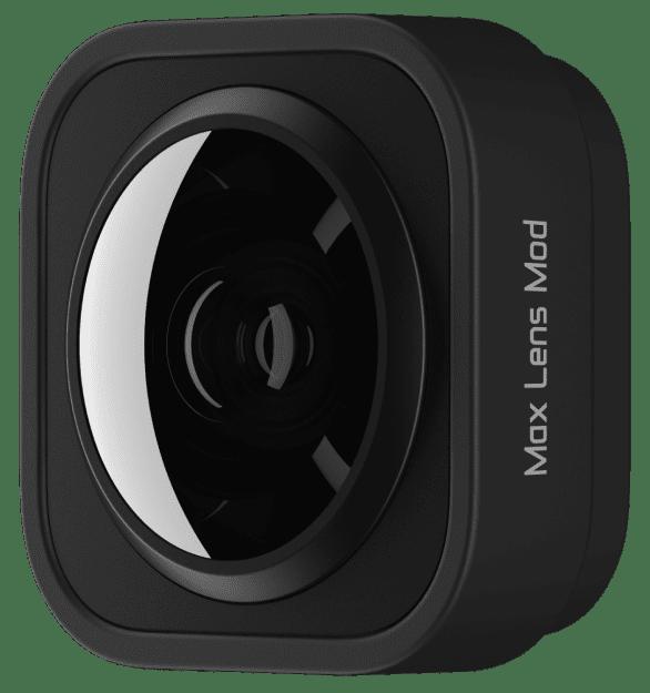 hero9-black-max-lens-mod-image