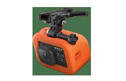 HERO8 Black Bite Mount + Floaty-front-image-mobile