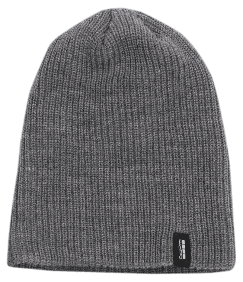 Half Dome Knit Beanie-open-image
