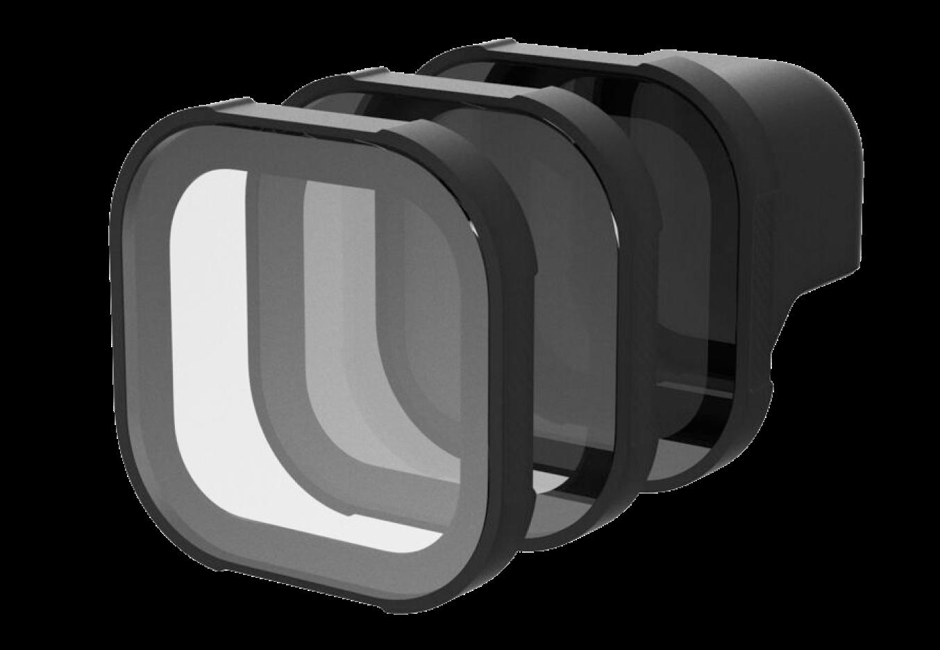 HERO8 Black PolarPro® Shutter Collection-front-image