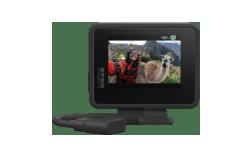 display-mod-front-facing-camera-screen-standalone-image-mobile