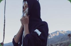 Contender-zip-hoodie-lifestyle-image-mobile