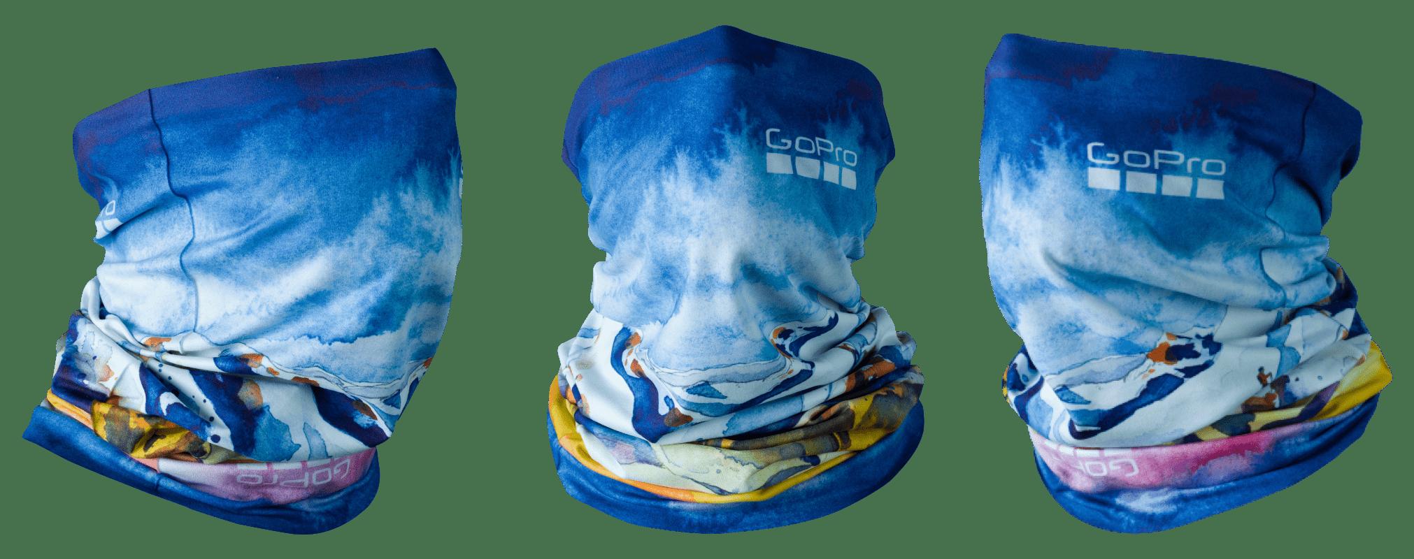 Schlauchtuch-Alpenglow-Vorderseite-Bild