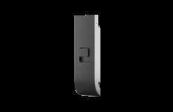 Max-door-front-image-mobile