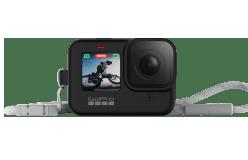 Lanyard-front-image-mobile