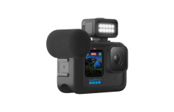 light-mod-image-mobile