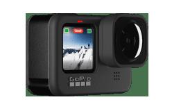hero9-black-max-lens-mod-left-image-mobile