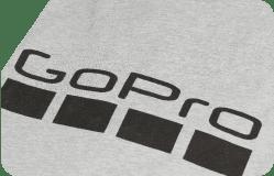 Staffer-graphic-tee-logo-image