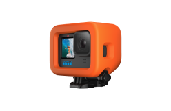Immagine-laterale-Floaty-dispositivi mobili
