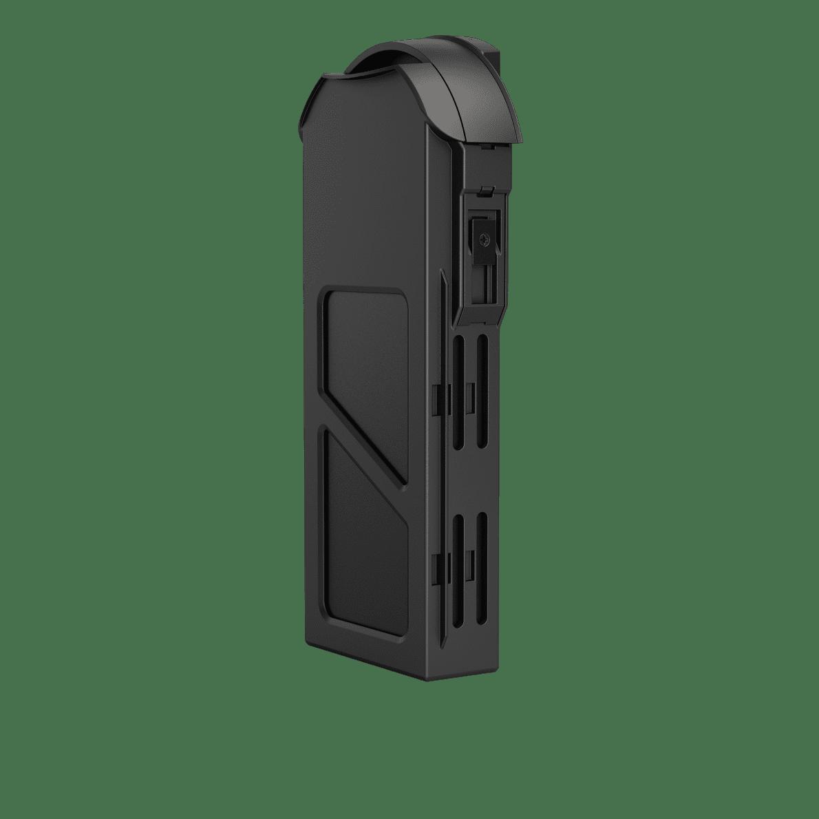Karma Battery-side-image