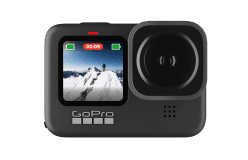 hero9-black-max-lens-mod-front-image-mobile