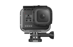 HERO8 Black Protective Housing-front-image-mobile