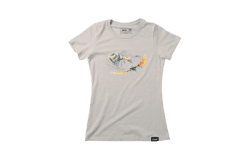 Elevation-graphic-tee-front-image-mobile