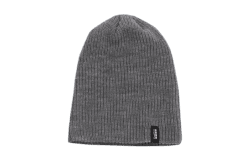 Half Dome Knit Beanie-open-image-mobile