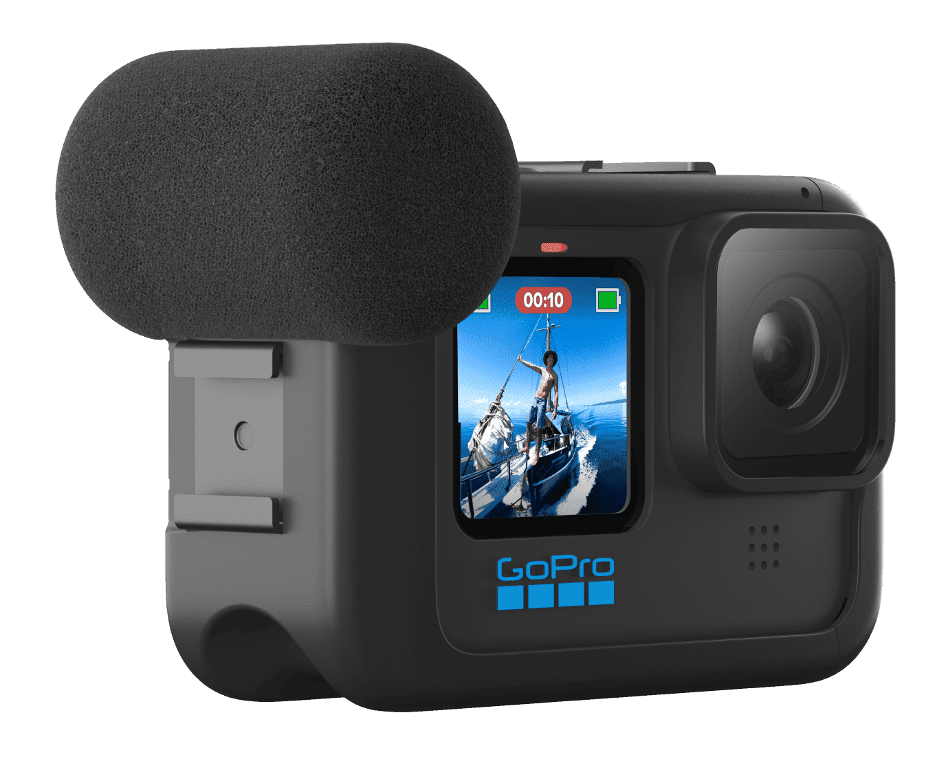 hero10-black-camera-media-mod-front-image
