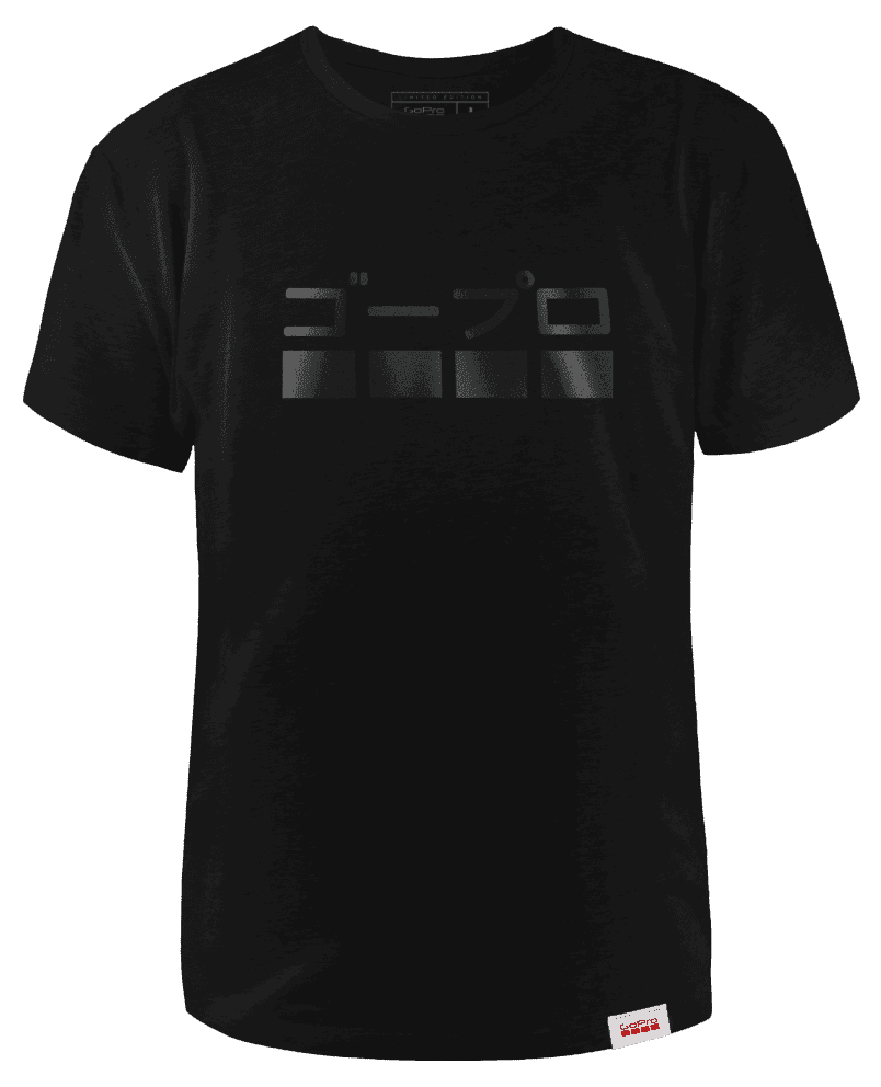 Tokyo-graphic-tee-front-image