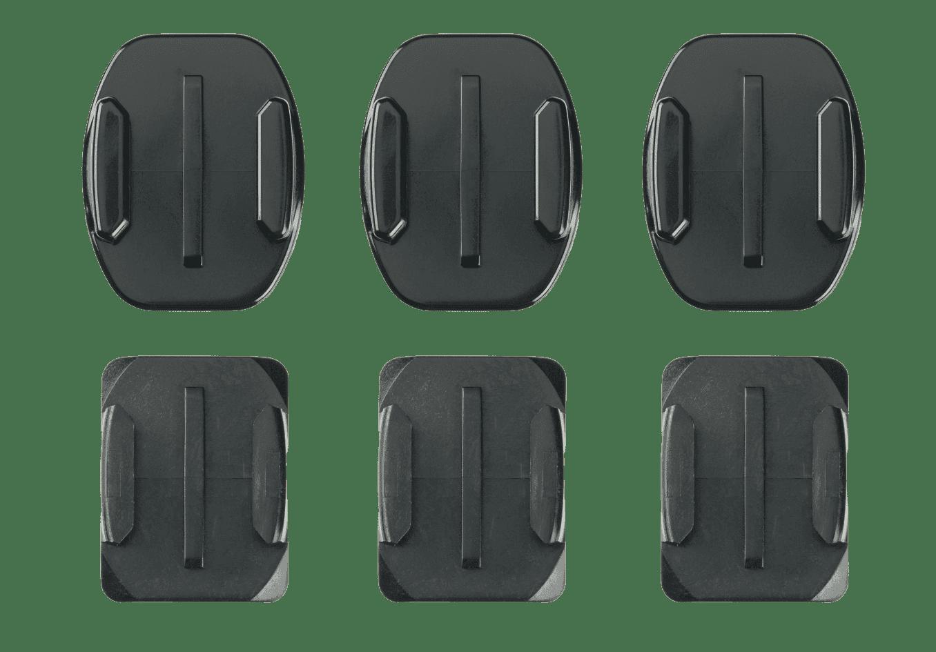 Adhesive-mounts-front-image