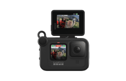 display-mod-front-facing-camera-screen-front-image-mobile