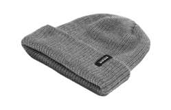 Half Dome Knit Beanie-side-image-mobile