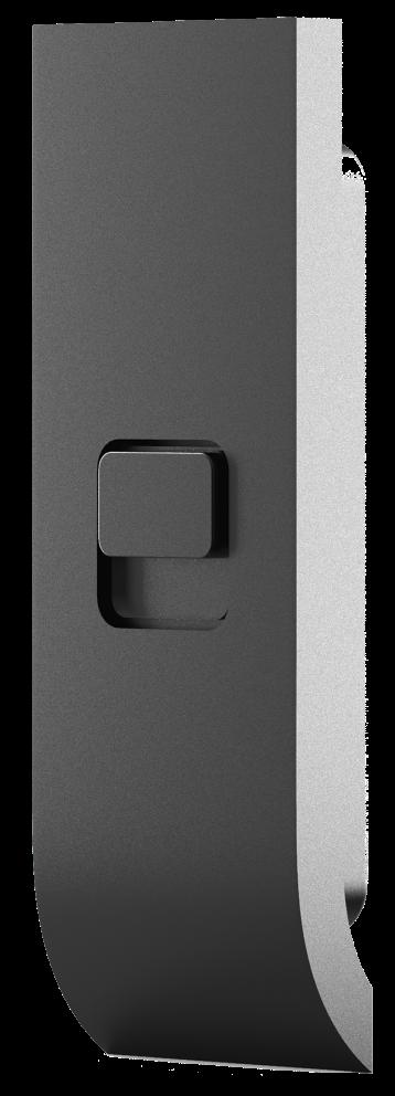 Max-door-front-image