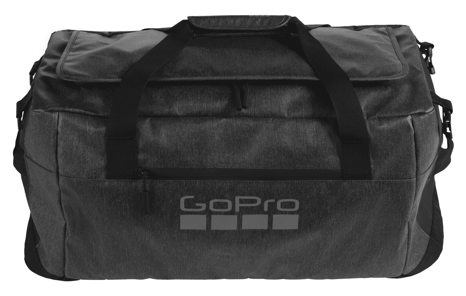 Mission-Duffel-front-image