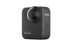 MAX-protective-lenses-front-image-mobile